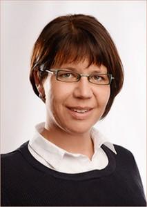 Shrier Petra - Betreibswirtin des Handwerks - Bürodienst